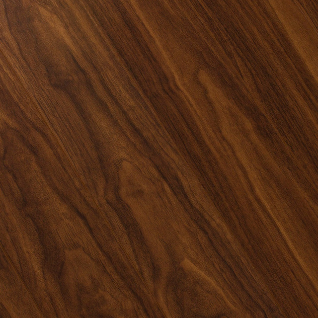 Kraus cameo marquis walnut 10mm laminate flooring for Walnut laminate flooring