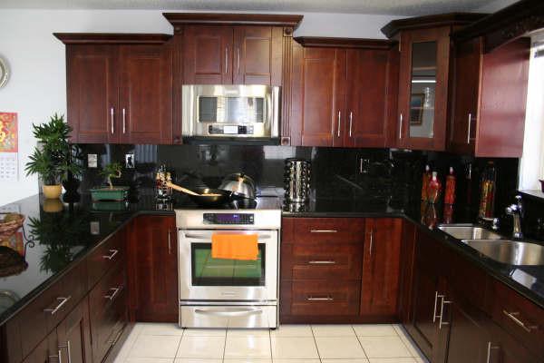 kitchen cabinets pembroke pines cabinets matttroy. Black Bedroom Furniture Sets. Home Design Ideas