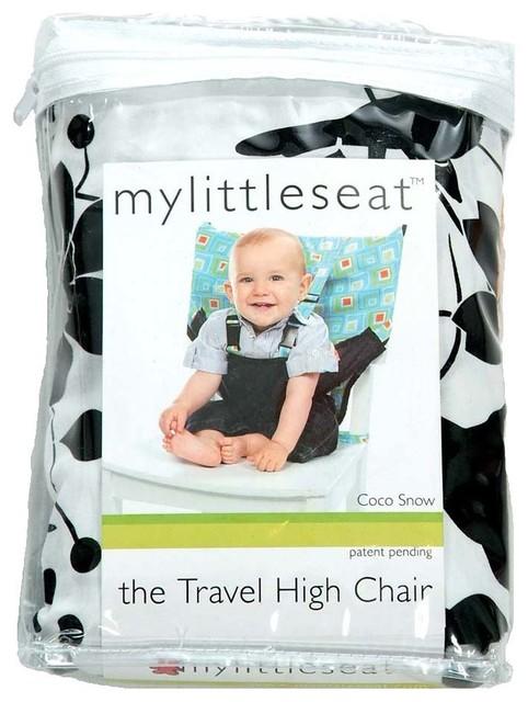 aa550df17d7a My Little Seat Highchair