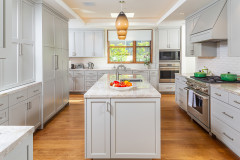 New This Week: 8 Clever Kitchen Island Ideas