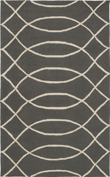 Surya Rug Co Courtyard Cty4039