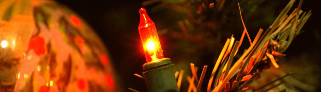 phoenix christmas decorators chandler az us 85224