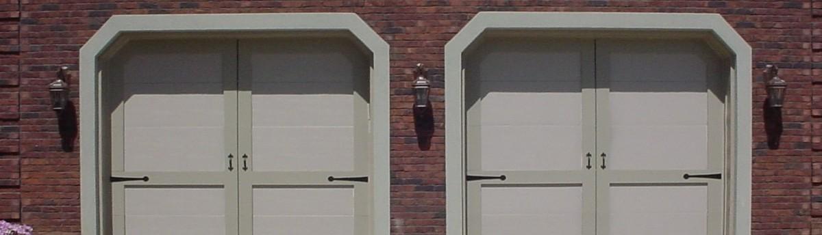 Cunningham Door U0026 Window   Louisville, KY, US 40210