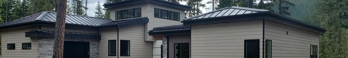 Innovative Design Build Llc Kalispell Mt Us 59901