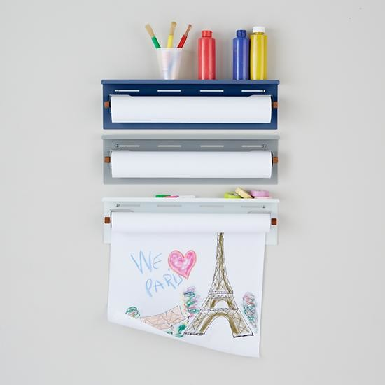 Wall Paper Holder paper display shelves images - reverse search