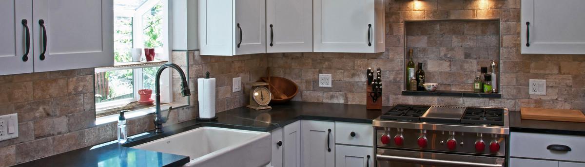 Premier Design U0026 Cabinetry   La Grange Park, IL, US 60526   Start Your  Project