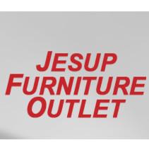 Jesup furniture outlet brunswick ga us 31525 Davis home furniture outlet