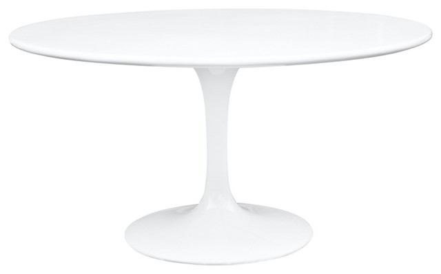 Epic Dining Tables by Beverly Stores