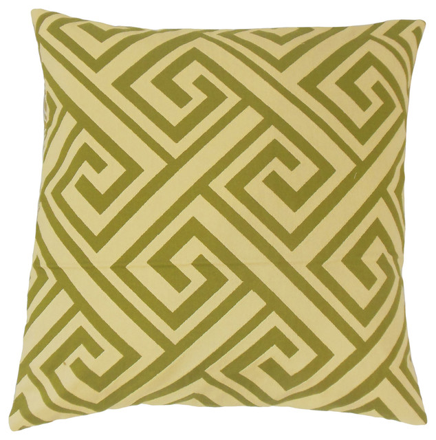 Natashaly Damask Floor Pillow Domino Floor Pillows And Poufs By The Pillow Collection