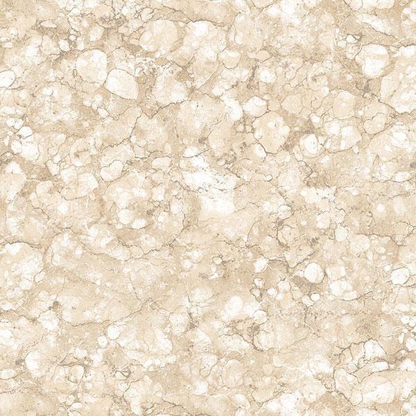 Granite Texture Beige Cream TX34815 Double Roll
