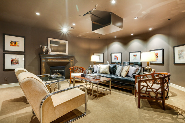 bel aire drive calgary 2. Black Bedroom Furniture Sets. Home Design Ideas