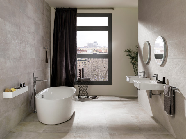 Newport natural century natural other by porcelanosa for Porcelanosa carrelage mural