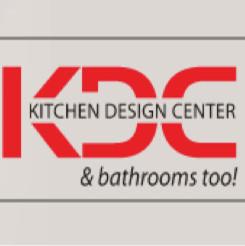 Kitchen Design Center Valley View Oh Us 44125 Houzz