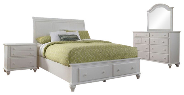 Broyhill hayden place bedroom set furniture by bedroom - Broyhill hayden place bedroom set ...