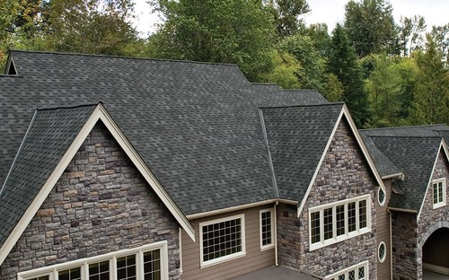 Need Help W Roof Color Siding