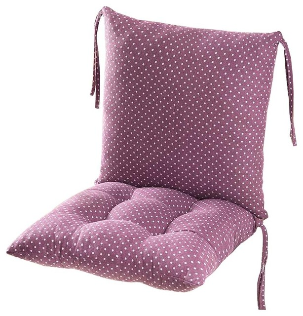 Superbe Chair Pads Tatami Cushions Chair Mats Washable Chair Cushion Can Be Bundled