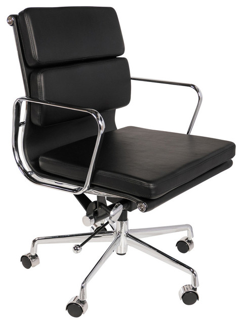 office chair black asian office chairs by polivaz
