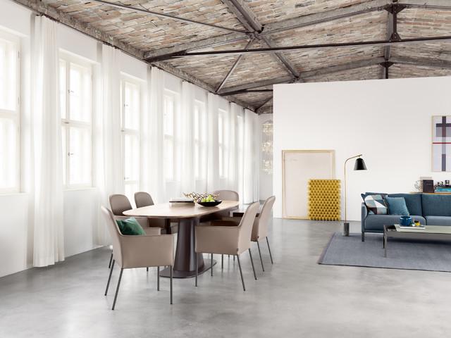wohnbilder. Black Bedroom Furniture Sets. Home Design Ideas