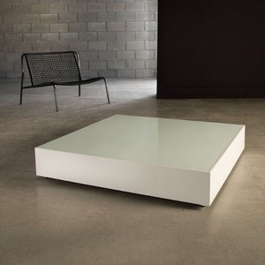 tables | tables | pinterest | tables, square coffee tables and
