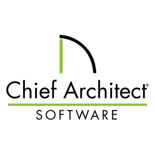 Chief Architect - COEUR D ALENE, ID, US 83815