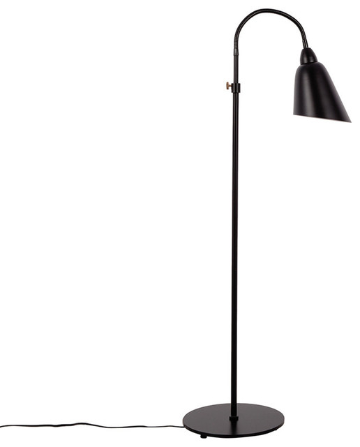 """Genie 1 Light Multi Color 60"""" Tiffany Style With Crystals Floor Lamp"""