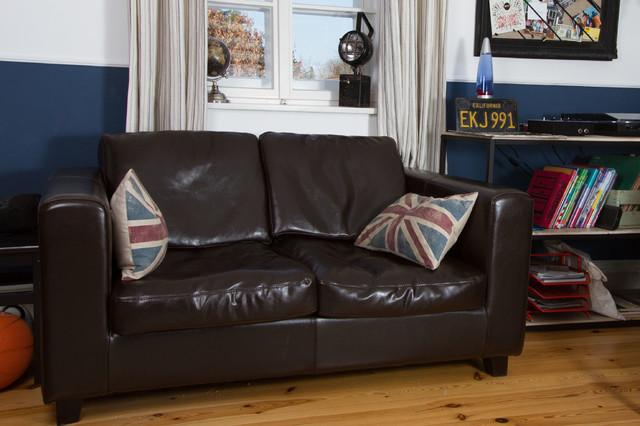 jugendzimmer m nchen von traumraum. Black Bedroom Furniture Sets. Home Design Ideas