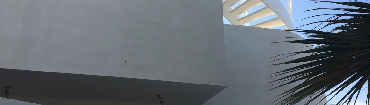 Arquitectos en sevilla fabulous with arquitectos en - Herreros en sevilla ...