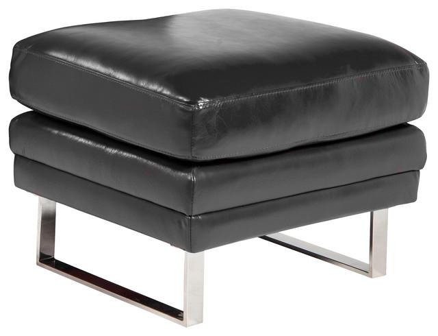 Stupendous Melbourne Ottoman Evergreenethics Interior Chair Design Evergreenethicsorg