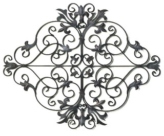 Dir Leisure Hobbies C ing Supplies C ing Mattress 34274 besides 6 likewise 3 Window Picture Frame further Oversized Tuscan Iron Metal Fleur De Lis Wall Grille Plaque Traditional Metal Wall Art together with Chrome Glass Dining Table Prices. on cheap dining tables and chairs