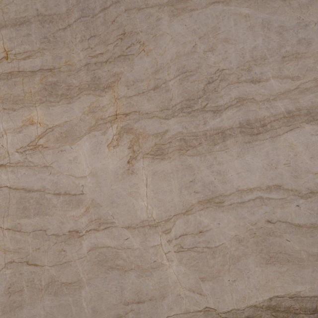 Various Sized Taj Mahal Countertop Quartzite Slab, 3 Cm..