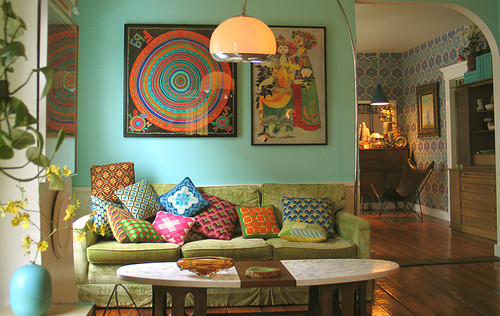 decorating idea book eclectic living room this full house reviews
