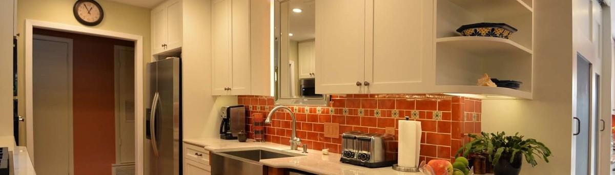 Distinctive Wood Crafts   Austin, TX, US 78753   Cabinets U0026 Cabinetry |  Houzz