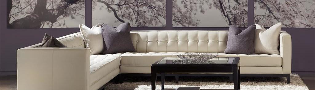 Mcarthur Fine Furniture And Interior Design Calgary Ab ~ Mcarthur fine furniture calgary ab ca t e w
