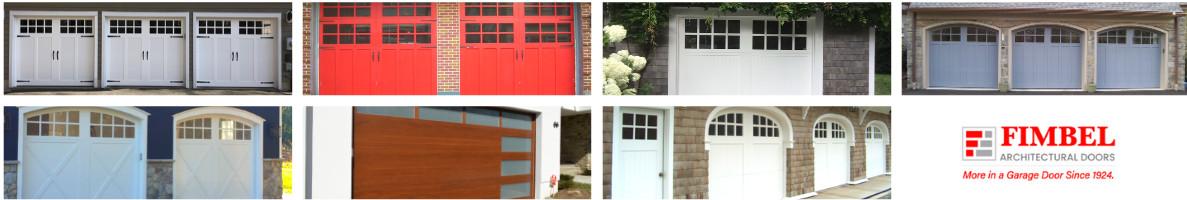 Fimbel Architectural Door Specialties LLC - Whitehouse NJ US 08888 - Home & Fimbel Architectural Door Specialties LLC - Whitehouse NJ US 08888 ...