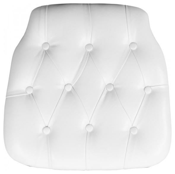 Flash Furniture Chiavari Chair Cushion.