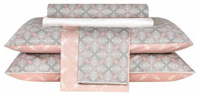 Комплект постельного белья Марко