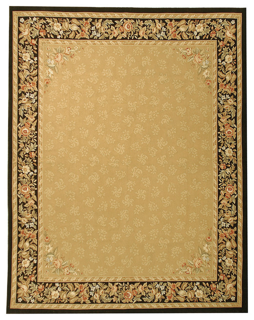 10 215 14 Yellow Carpet Runner Images Ombre