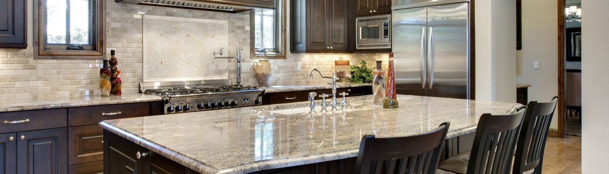 Arika Granite And Marble, Inc.   Clarence Center, NY, US 14032