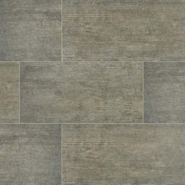 elite gray metropolis gray porcelain tile