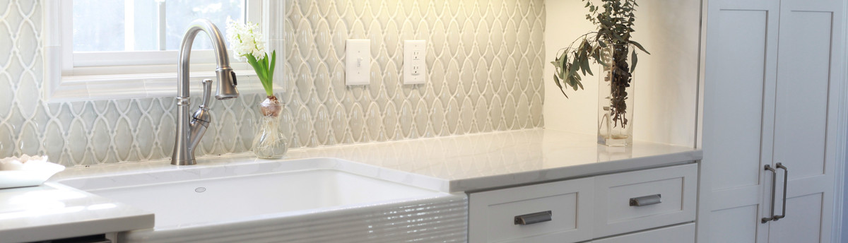 Adamant Painting And Remodeling Raleigh NC US 48 Custom Bathroom Remodeling Raleigh Painting