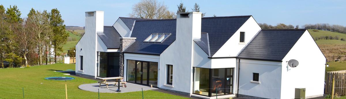 Inspire Architectural Design   Enniskillen, UK BT74 4RH