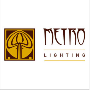 sc 1 st  Houzz & Metro Lighting - Berkeley CA US 94702 azcodes.com