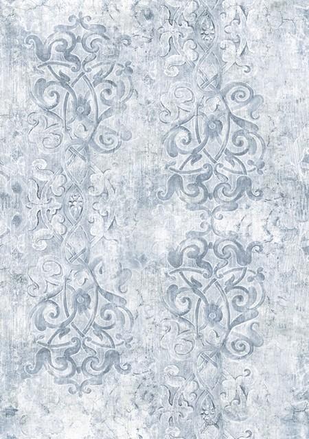 1327182_0_4-3832-traditional-wallpaper.jpg