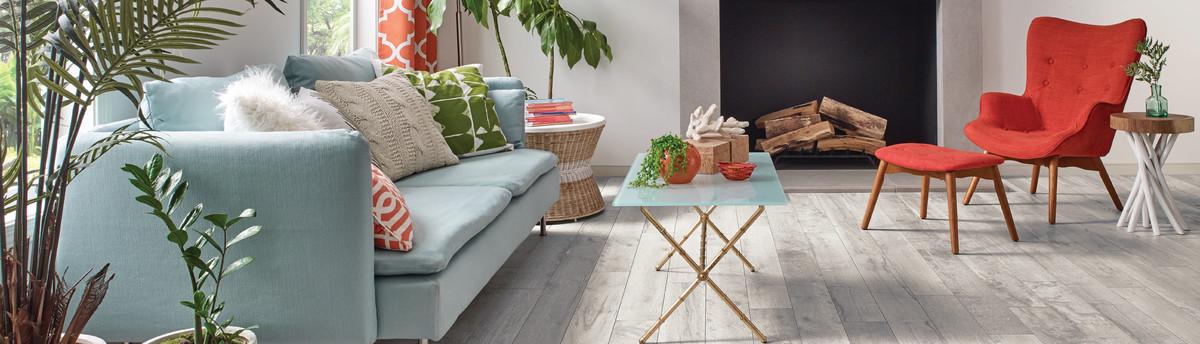 Carpets Plus Color Tile Bloomington Indiana Bloomington IN US - Color tile bloomington in