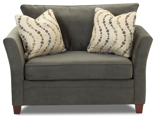 murano chair sleeper sofa belsire pewter chair sleeper dreamsleeper