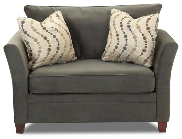 murano chair sleeper sofa belsire pewter chair sleeper mattress