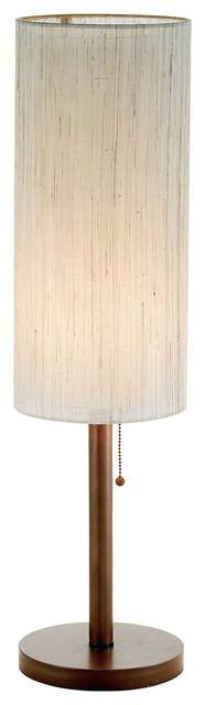 Hamptons Lamp, Table Lamp.