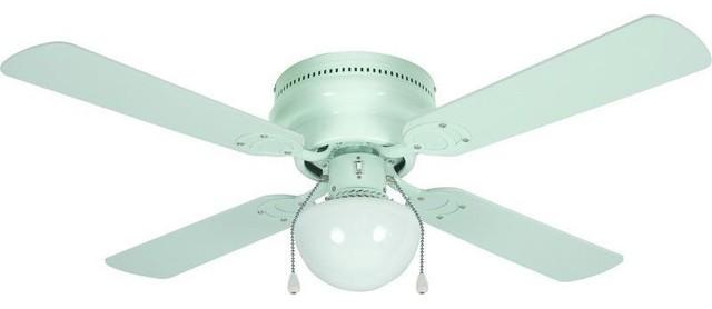 Hardware House 54-3603 Aegean Ceiling Fan.