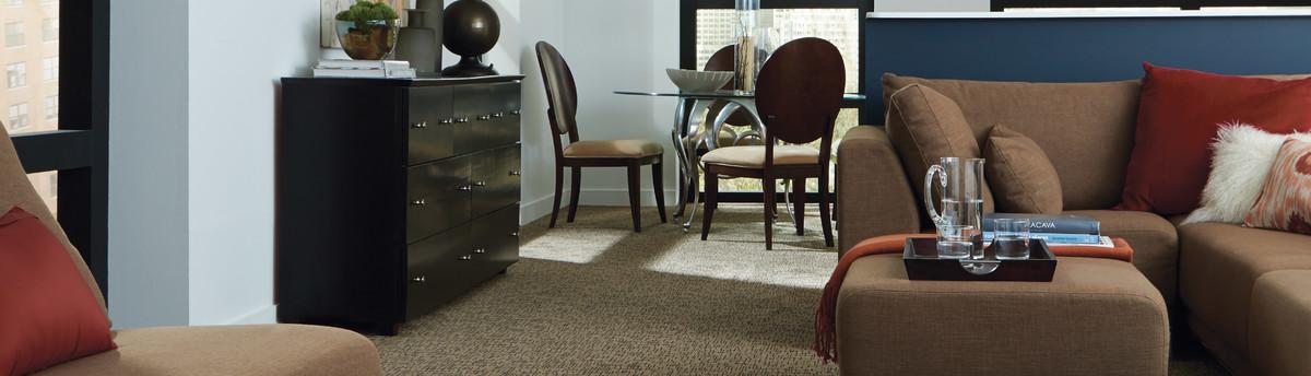 Floors alive inc bunnell fl us 32110 for Muebles de cocina alve