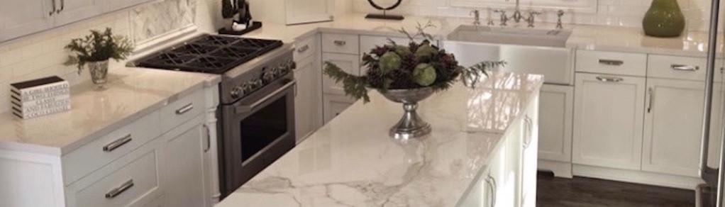 BA Kitchen & Bath Designs LLC. - Marietta, GA, US 30064